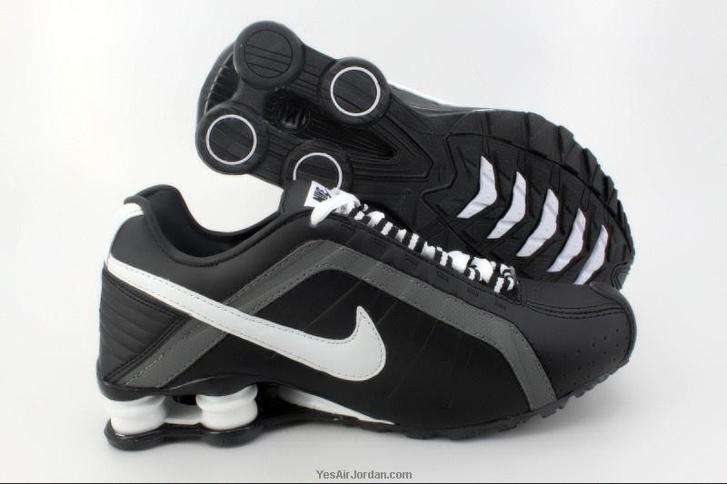 exquisite style quality products on sale Cheap Nike Shox : Buy Nike Sneakers & Shoes | Air force 1 ...