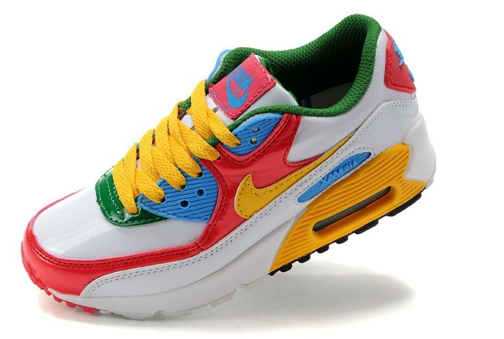 Shoes Colorful Air Sneakers Buy amp; Force Nike 1 Twqw74R5n