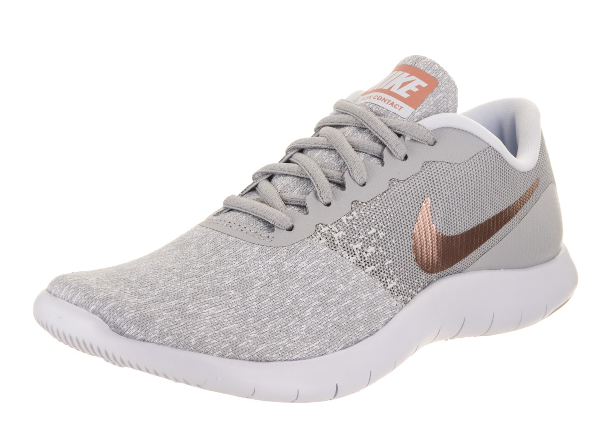 gold nike shoes womens buy nike sneakers amp shoes air