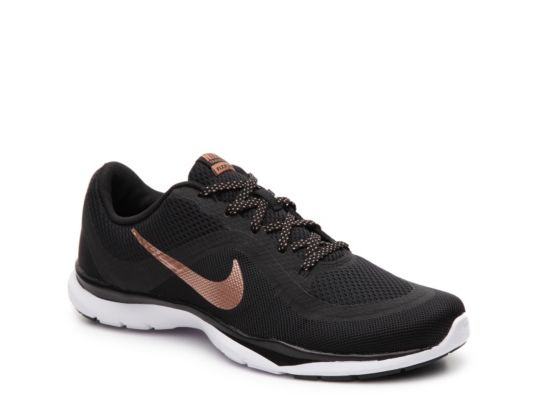 Gold Nike Shoes Womens   Buy Nike Sneakers   Shoes  ab6983a3f4