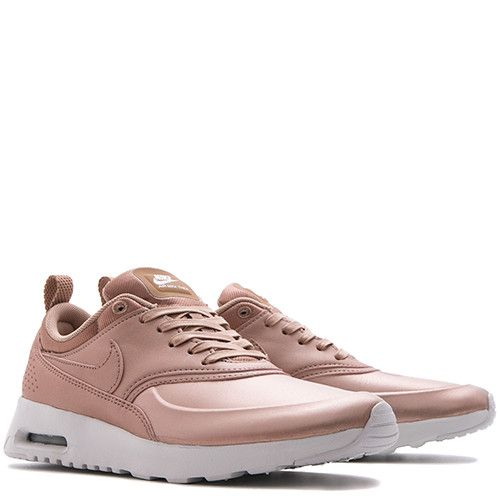 quality design 81593 50a99 gold nike shoes womens