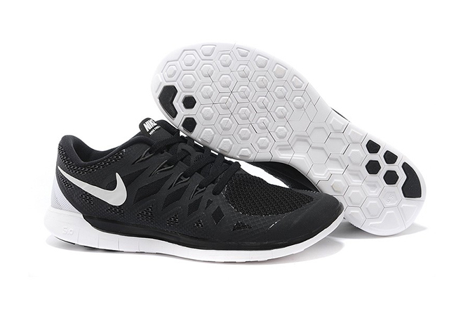 good nike running shoes