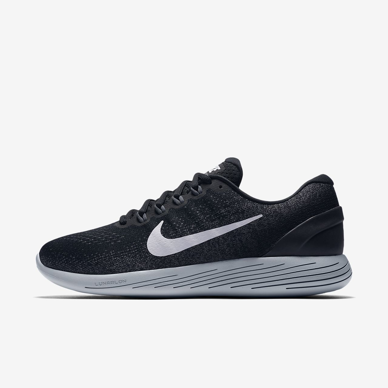 d6f398b534af Good Nike Running Shoes   Buy Nike Sneakers   Shoes