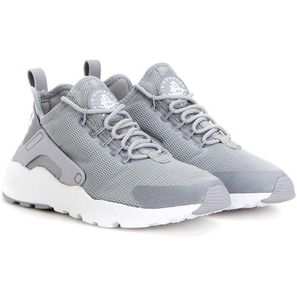 fc9517fa2234 gray nike shoes