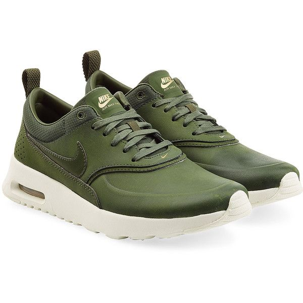 half off 82b0b 6aed8 green nike shoes womens