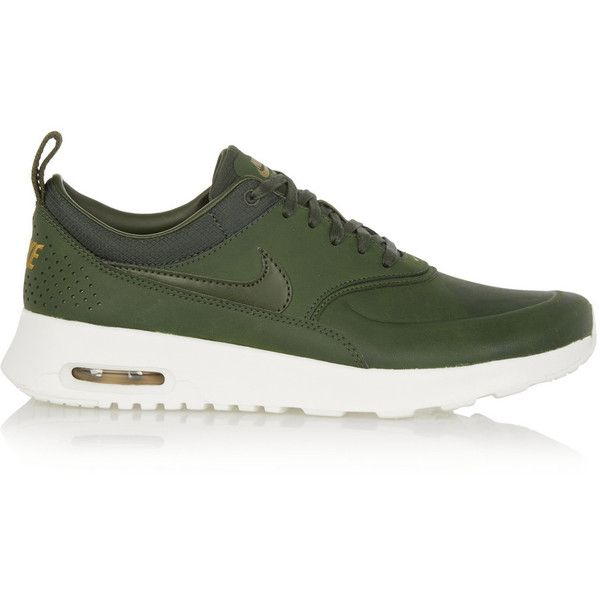 538be3e4cad30 Green Nike Sneakers   Buy Nike Sneakers   Shoes