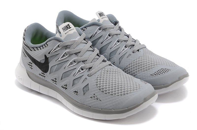 2addb85ab018 Grey Nike Running Shoes Mens   Buy Nike Sneakers   Shoes