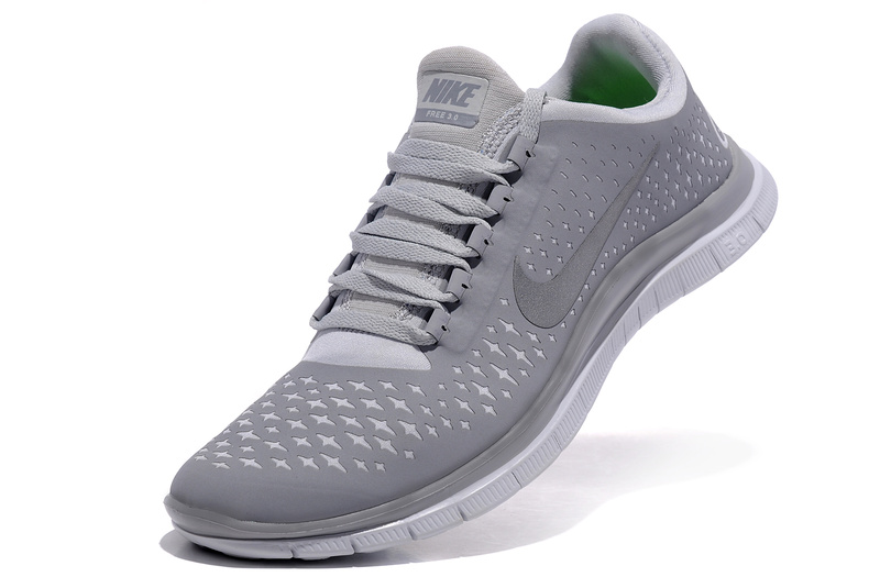 39d97c6825a4 Grey Nike Running Shoes Mens   Buy Nike Sneakers   Shoes