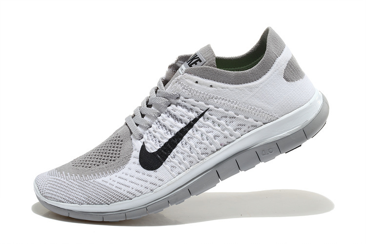 8587d83088 Grey Nike Running Shoes Mens : Buy Nike Sneakers & Shoes | Air force ...