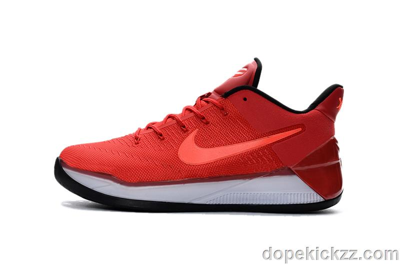 latest nike shoes