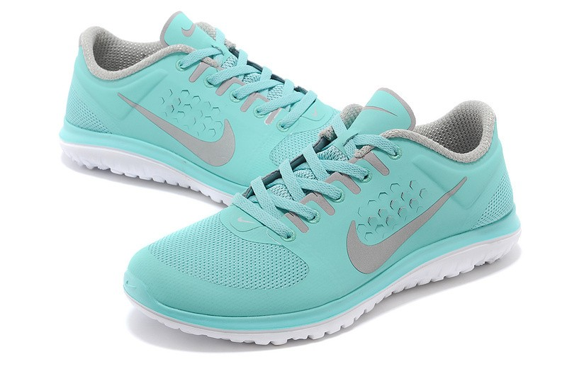 purchase cheap 667c6 9058e Light Blue Nike Shoes : Buy Nike Sneakers & Shoes | Air force 1, Air ...