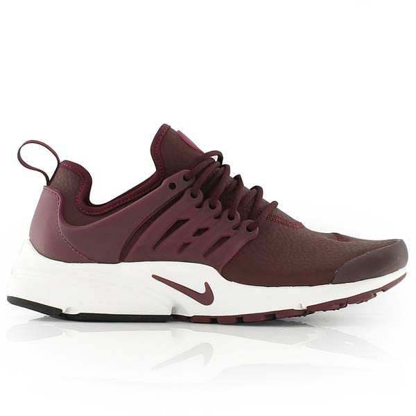 a6fbe53b7abb Maroon Nike Shoes   Buy Nike Sneakers   Shoes