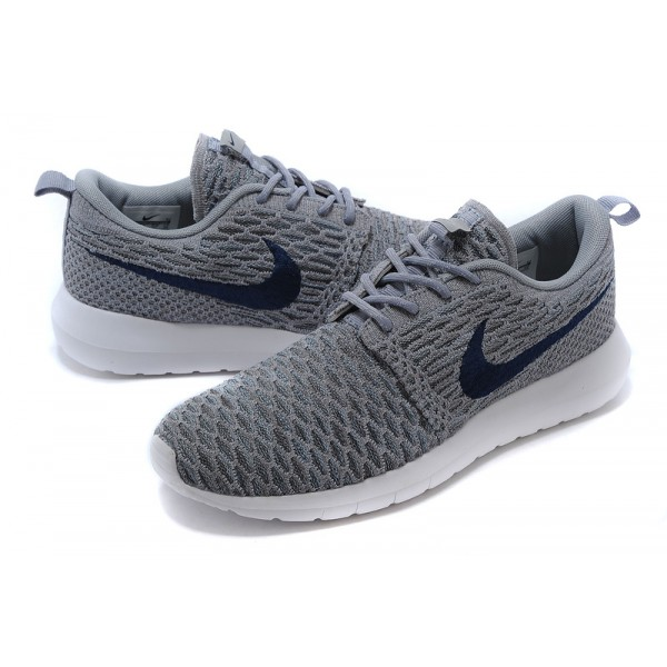 eb40f58681ec Mens Grey Nike Shoes   Buy Nike Sneakers   Shoes