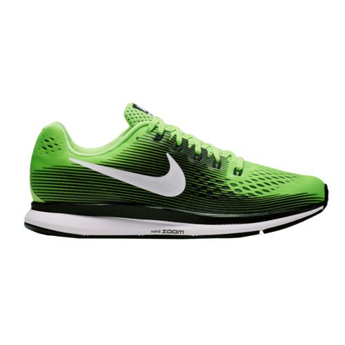 5c813d572307e Mens Nike Athletic Shoes   Buy Nike Sneakers   Shoes