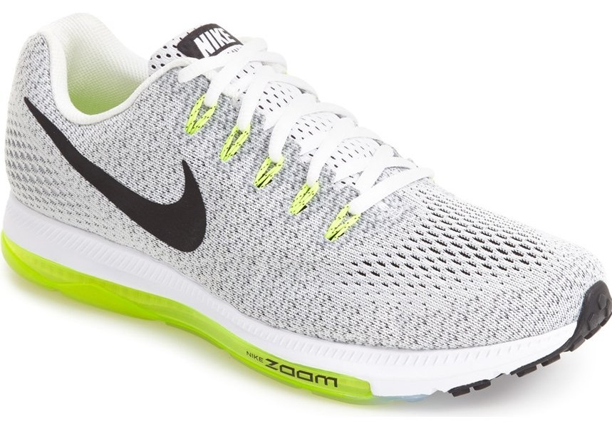 983762dee34e Mens Nike Athletic Shoes   Buy Nike Sneakers   Shoes