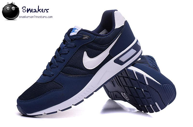 finest selection 2dbba 7d2f2 navy blue nike shoes womens