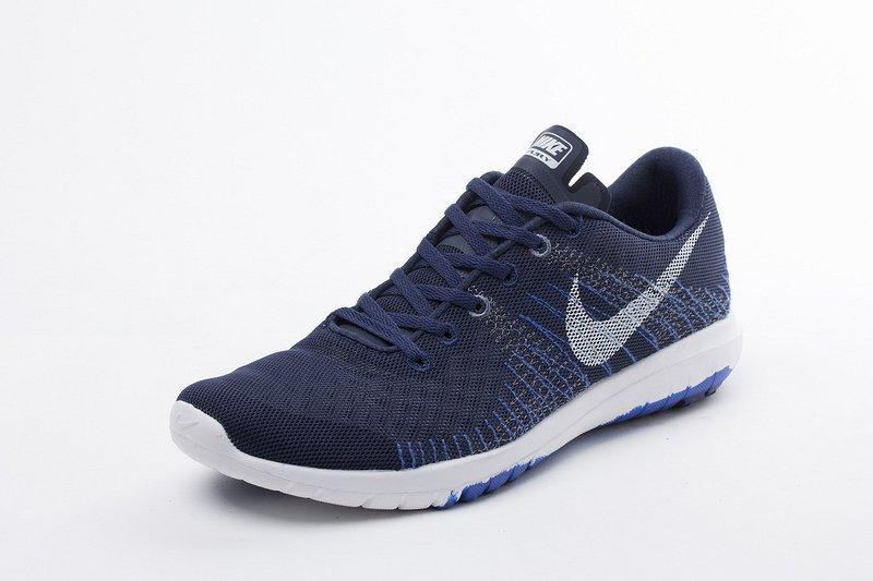 navy blue nike shoes womens