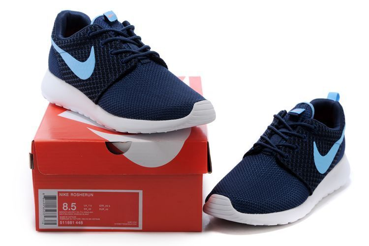 on sale da763 cd88d czech navy and white nike womens shoes efb79 a1c75