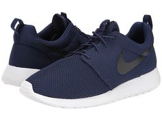 424acdf617a navy blue nike shoes