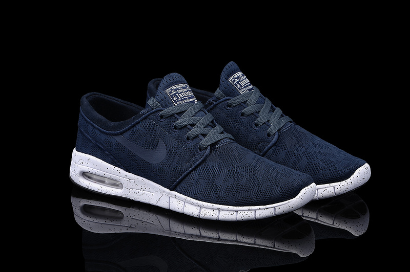7724fc80c91f Navy Blue Nike Shoes   Buy Nike Sneakers   Shoes