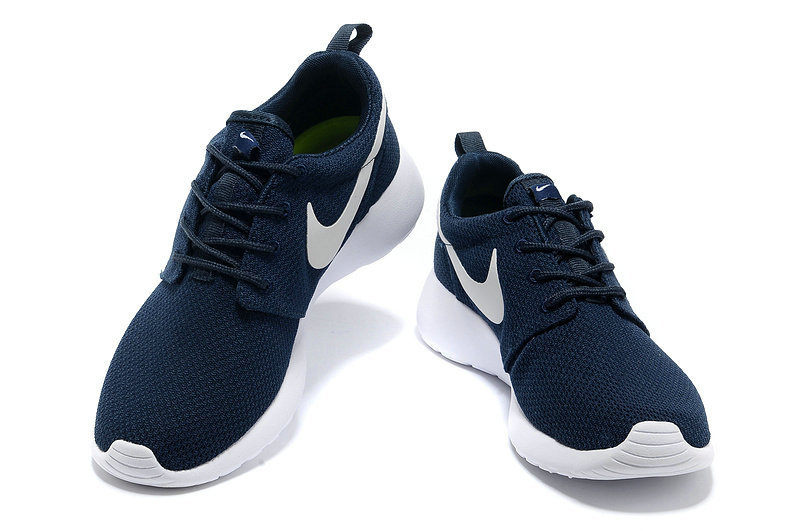 navy blue nike shoes a2fef9462bde