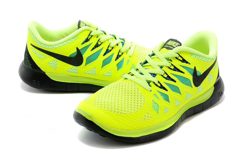069d665a3e26 Neon Nike Shoes   Buy Nike Sneakers   Shoes