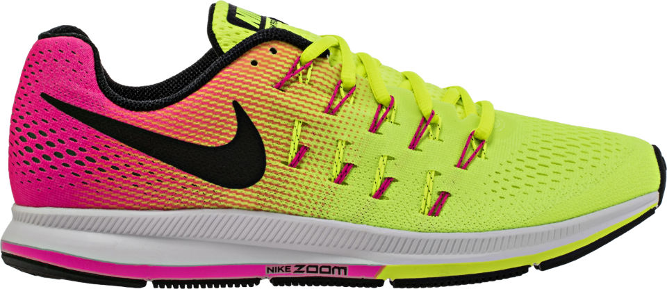 ff3da234ad1f Neon Nike Shoes   Buy Nike Sneakers   Shoes