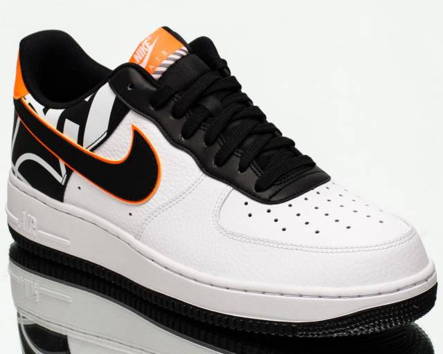 new nike air force 1