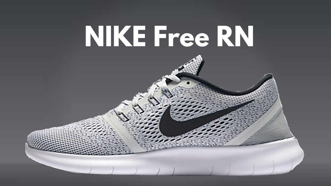 New Nike Running Shoes   Buy Nike Sneakers   Shoes  e1877d974