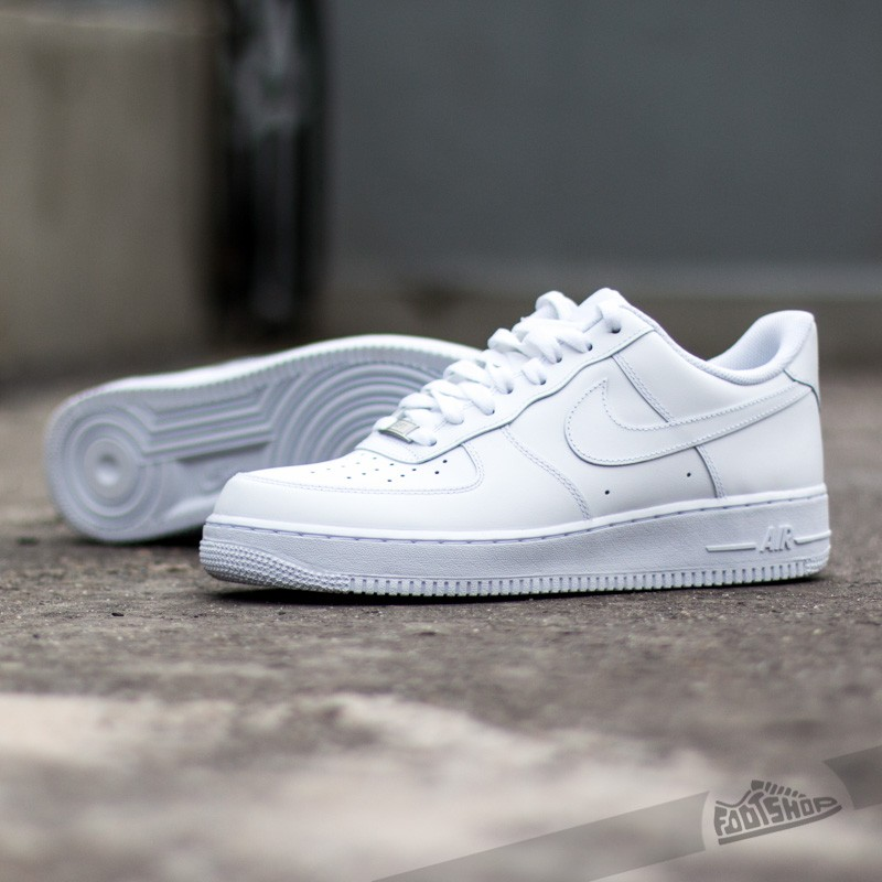 new product f741f dfa30 nike air force 1 07