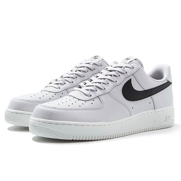 closeout nike air force one low nero e03df 9438c 057838dd645
