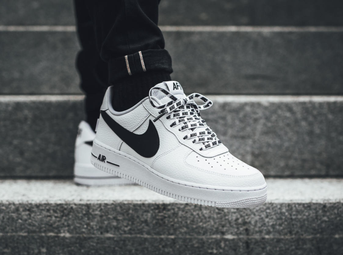newest 7a0c4 957c2 nike air force 1 low white