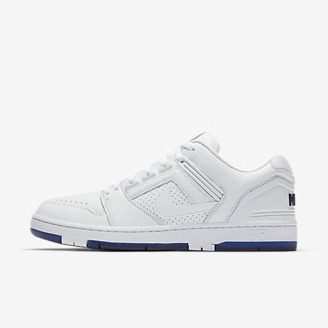 hot sale online 1ce46 d593a nike air force 2