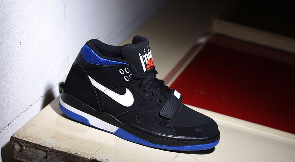hot sale online bf82c 23a7b nike air force 2