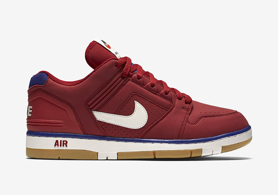 hot sale online 52263 a0169 nike air force 2