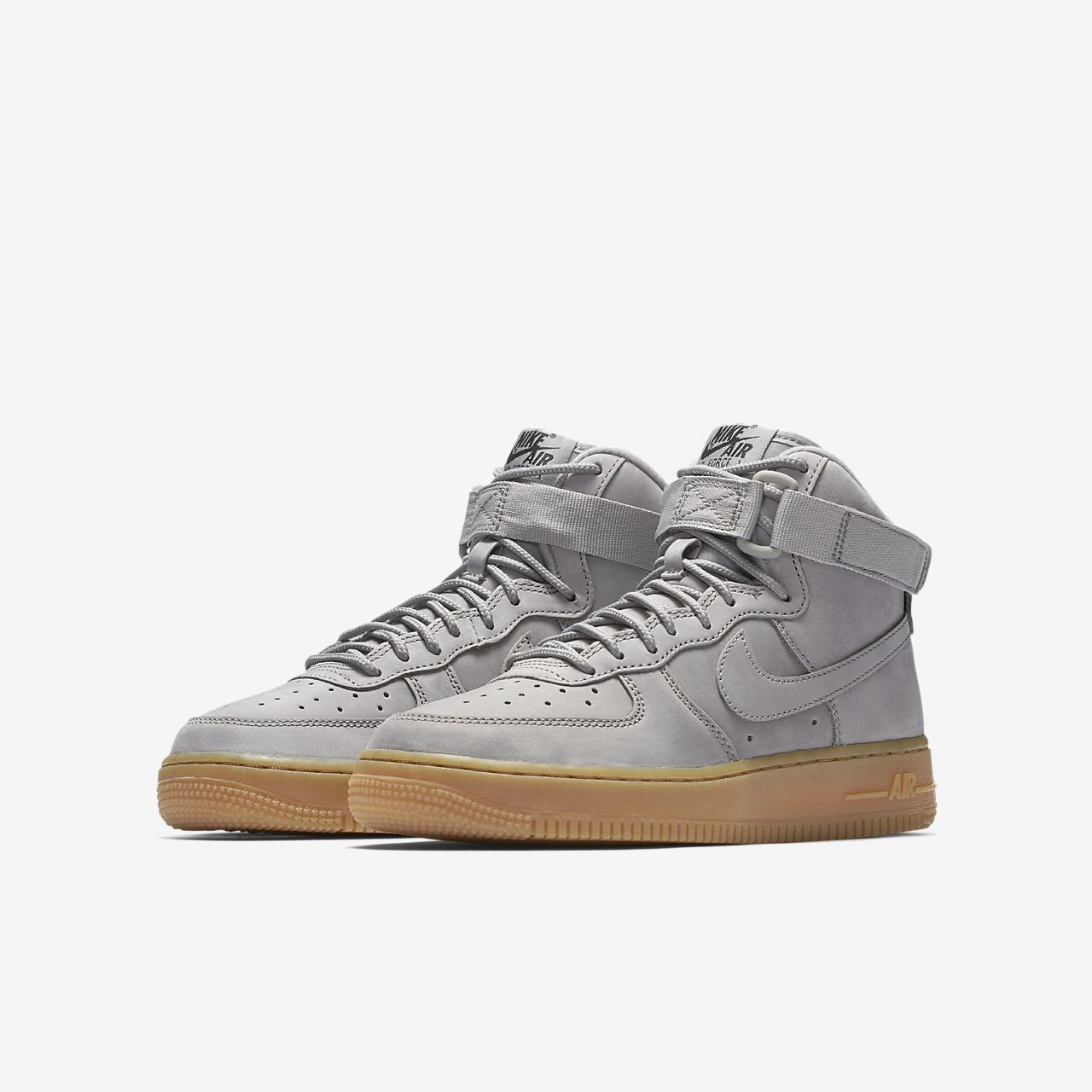 separation shoes 733e4 b4bad nike air force high
