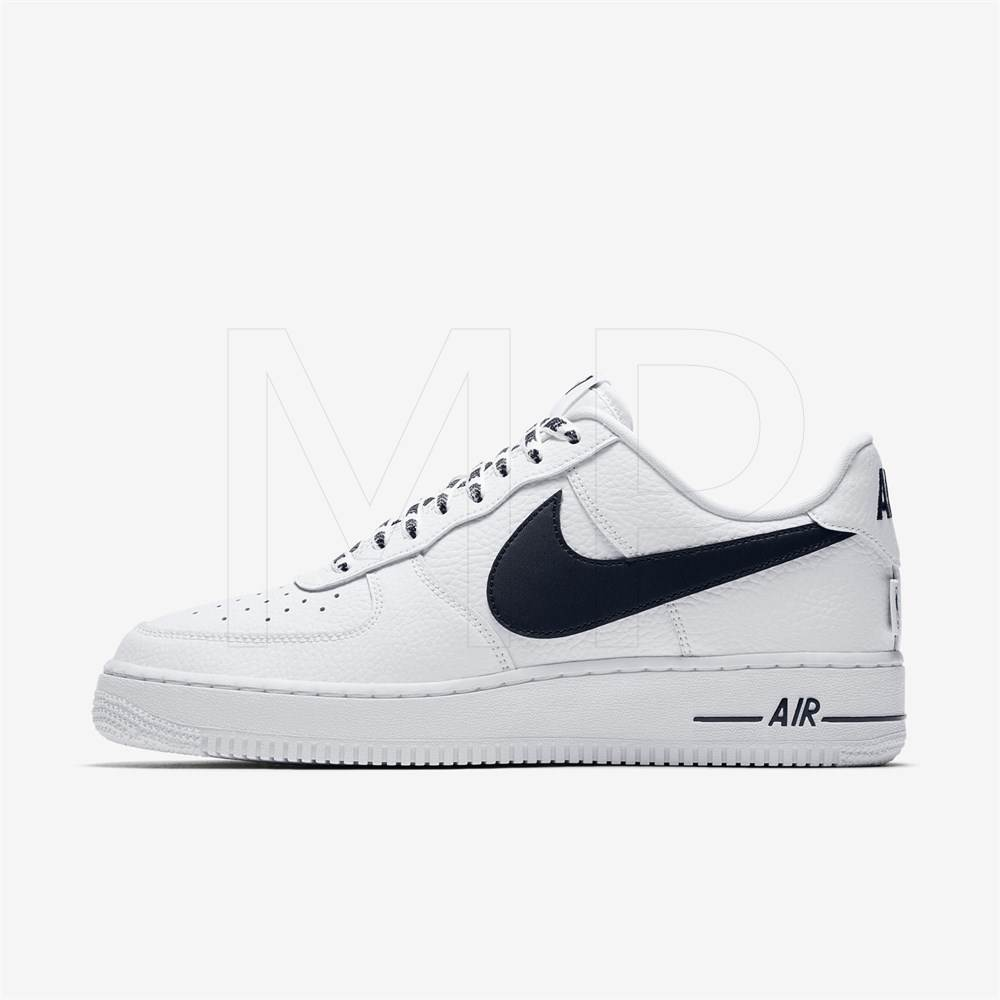 879a3a9b6d0e nike air force low