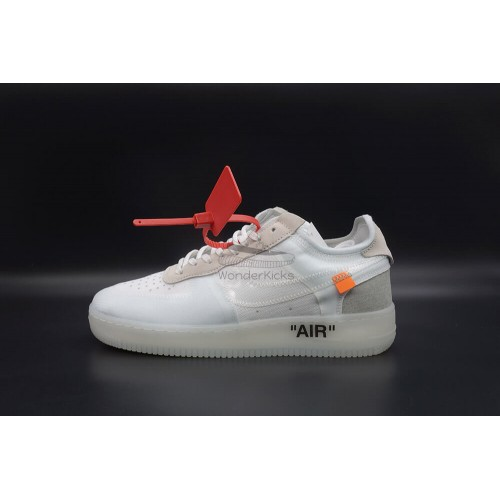 d9148a82c Nike Air Force Low : Buy Nike Sneakers & Shoes | Air force 1, Air ...