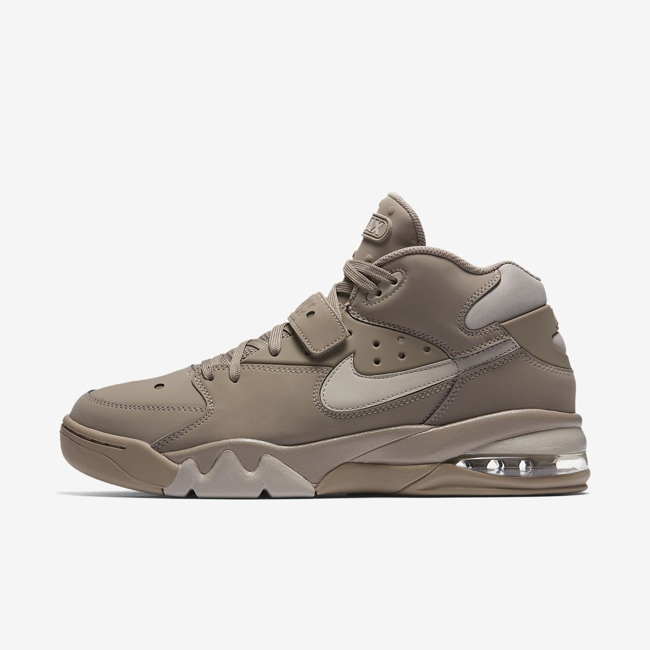 11a2c6391b2f Nike Air Force Max   Buy Nike Sneakers   Shoes