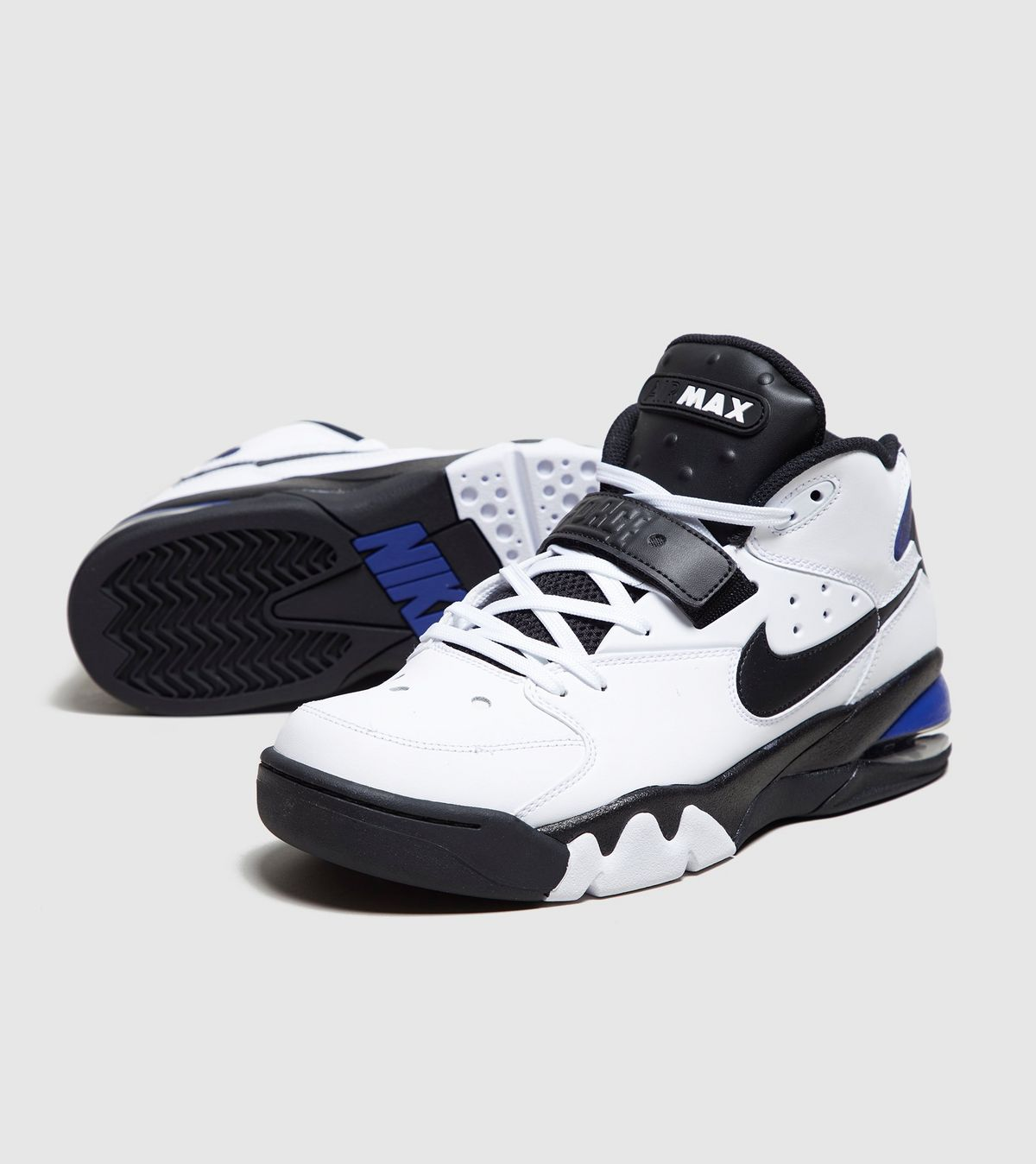 nike air force max buy nike sneakers shoes air force. Black Bedroom Furniture Sets. Home Design Ideas