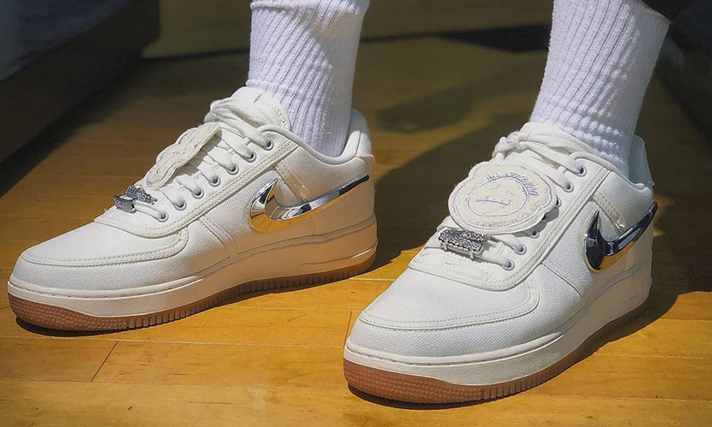 the best attitude 54213 d01f2 ... netherlands nike air force one high top d0d19 7f928