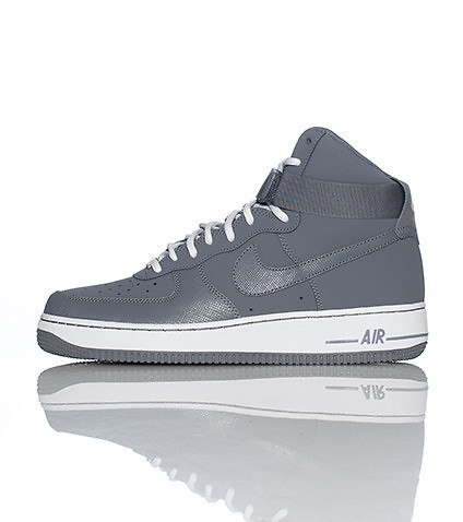 best sneakers 027d8 8181d nike air force one high top