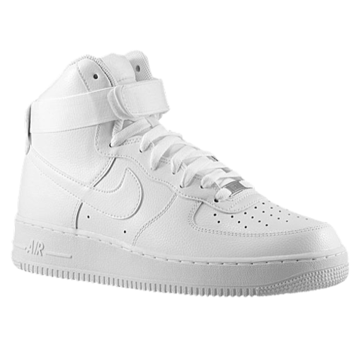 best sneakers 1d228 08be6 nike air force one high top