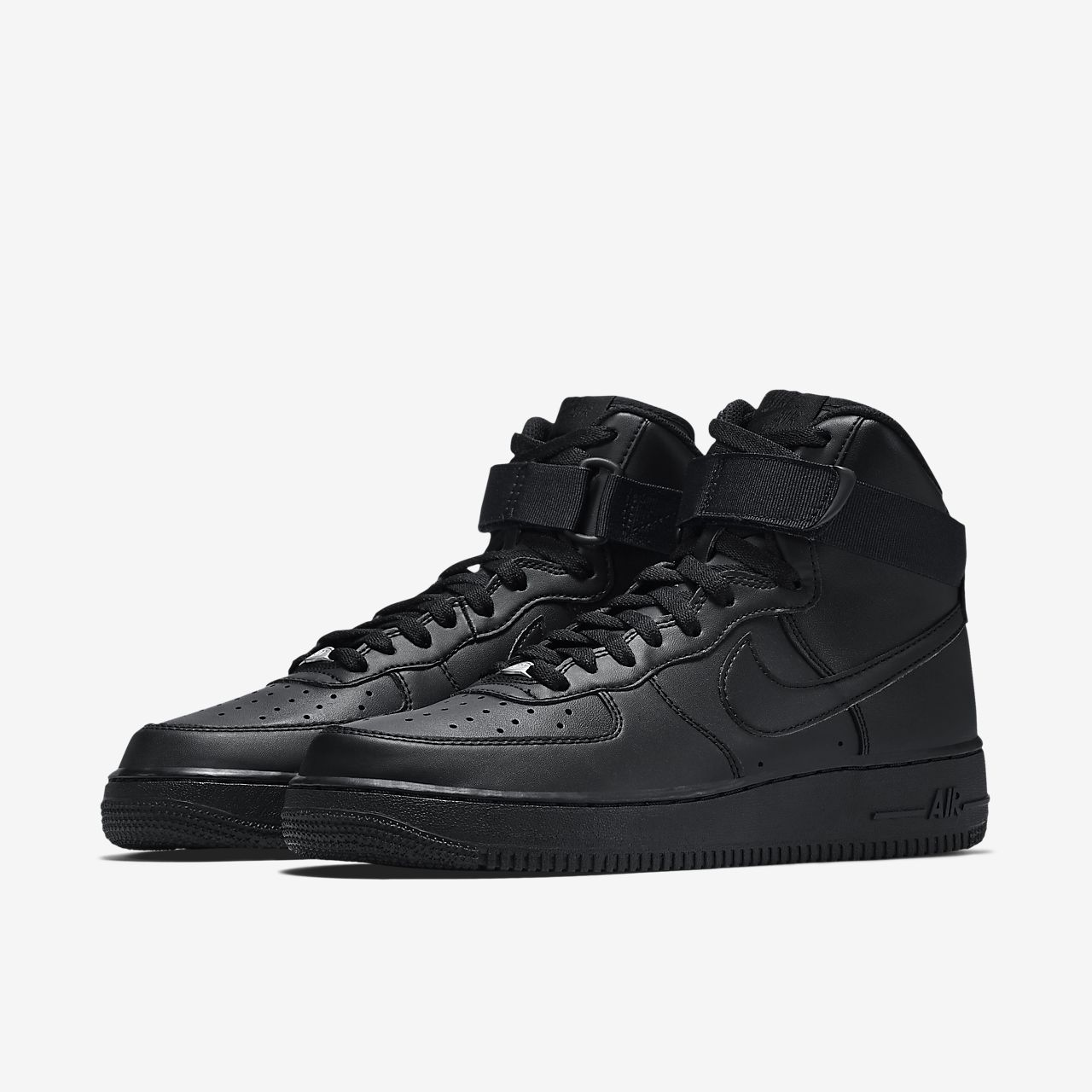 best sneakers 67314 eae64 nike air force one high top