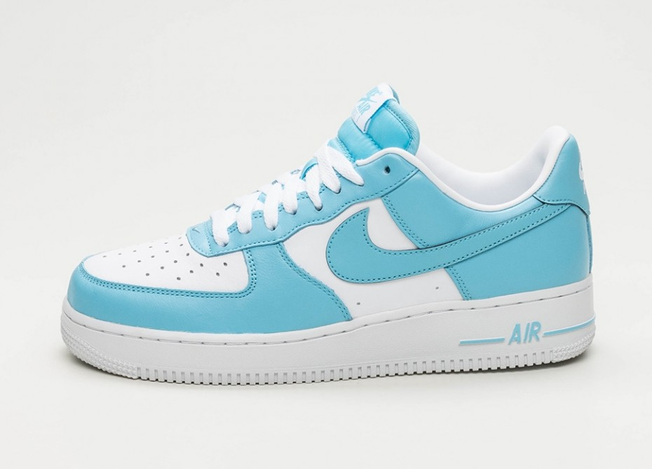 6c1efec493920 germany nike air force one white blue 67cc1 ab1bb