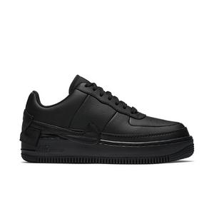 nike air force shoes