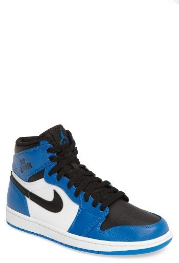 nike air high tops