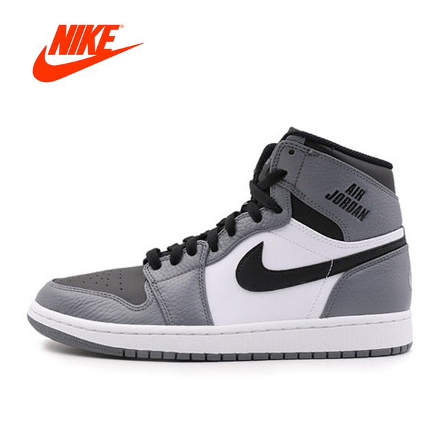 Nike Air High Tops : Buy Nike Sneakers & Shoes | Air force 1