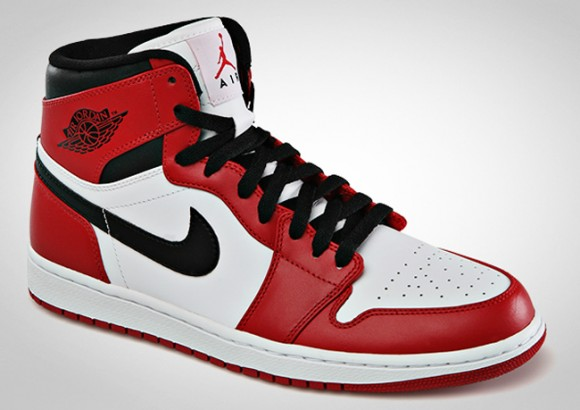 Nike Air Jordan Shoes Buy Nike Sneakers Shoes Air Force 1 Air