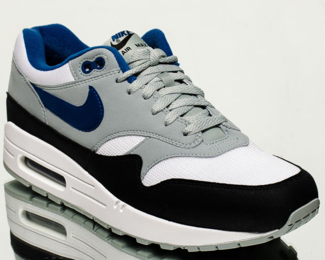 reputable site a1b95 e50d3 ... shop nike air max 1 mens bef45 838dd